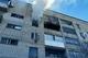 На Днепропетровщине спасатели достали мужчину из горящей квартиры