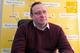 «Спроси у доктора»: эпидемиолог Олег Рубан ответил на актуальные вопросы о коронавирусе