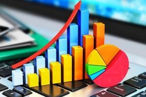 НБУ дал прогноз роста ВВП в 2021 году: экономика наверстает потери от коронакризиса
