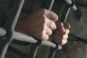 ЕСПЧ назначил компенсацию 5 днепрянам, которых незаконно держали под стражей во время Революции достоинства