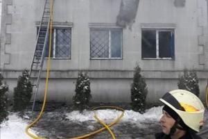 Все дома престарелых в Украине проверят - Шмыгаль