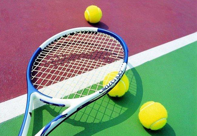для ставок по теннису сайт
