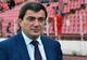 Президент «Стали» Вардан Исраелян: Днепр-Арена – родной стадион ФК «Днепр» и никто не претендует на то, чтобы занять их дом