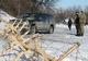 Из-за блокады Донбасса лихорадит главное предприятие Каменского