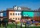 Новый детсад и ЦПАУ, отремонтированные дороги и больницы: результаты децентрализации в Днепровском районе