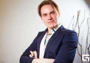Александр Мефисто: «Первый фокус выменял на стакан самбуки»