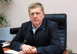 Городские власти Днепра готовы развивать медицину вторичного уровня