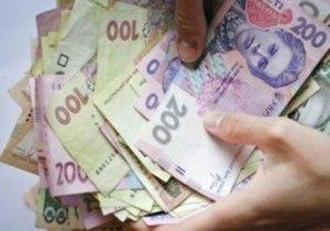 Как живется днепрянам на новую минимальную зарплату