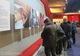 В музее истории города Каменского открылась фотовыставка «Раны»