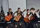 Юные музыканты из Каменского стали победителями ХІІ Международного фестиваля-конкурса «Зимова фантазія»