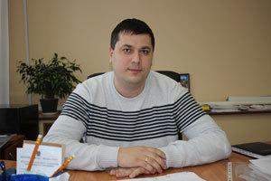 Игорь Маковцев: В марте в трамвае №1 можно будет оплатить проезд с помощью смартфона
