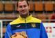 Богдан Никишин: «После 35-ти фехтуешь не только шпагой, но и головой»