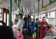 Власти Каменского ответили на петицию о просьбе платного проезда для пенсионеров в час пик