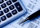 Единый налог для предпринимателей Каменского останется на уровне 15 процентов