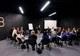 Почти 100 работников ЦПАУ Днепропетровщины научились быть стрессоустойчивыми
