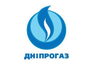 «Днепропетровскгаз» объясняет потребителям области нововведения по установлению счетчиков