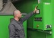 Покров экономит 1 миллион кубометров газа в год благодаря альтернативному отоплению