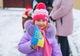 ДнепрОГА благодаря совместному проекту с Японией обновила 6 детсадов и школ Юрьевского района