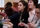 Студентам Днепропетровщины предлагают научиться бизнесу