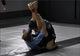 Лута ливре в Днепре - состоялся первый чемпионат по бразильской борьбы