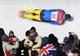 Скелетонист из Днепропетровщины  занял 12-ое место  на Олимпийских Играх