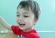 Давайте поможем Семе преодолеть трудности: малыш чудом остался жив после падения с 5 этажа