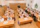 Днепровская мэрия одной из первых в Украине обратилась к правительству с просьбой ускорить выделение средств на повышение зарплат учителей