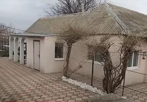 На Днепропетровщине в частном доме обнаружили тела пятерых человек