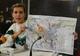 Завод по переработке опасных отходов под Днепром: за и против