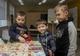 В каждом районе Днепропетровщины откроют инклюзивно-ресурсные центры