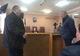 Суд принял решение арестовать имущество Каменского завода «Метсплав»