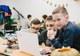 Как на Днепропетровщине будут обучать школьников IT-технологиям и робототехнике
