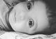 Новорожденному крохе, перенесшему менингит, нужна помощь