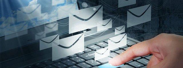 Пользователей электронной почты предупредили о новой фишинговой рассылке