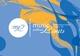 В Днепре состоится Европейский музыкальный форум