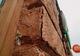 В Днепре разрушается отреставрированный фасад