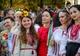 Активная молодежь Днепропетровщины может получить денежную премию Кабинета Министров