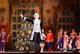 Зима не закончилась: в Оперном премьера «Щелкунчика»