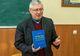 У ДНУ відбулася презентація збірки наукових праць «Українське XIX століття: етнонаціональні, інтелектуальні та історіософські контексти»