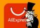 Жителя Каменского осудили на два года за покупки на Aliexpress: что он купил