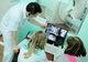 За год на современном томографе в Днепровской больницы №4 обследовали более 10,5 тысяч человек