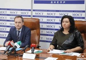 На Днепропетровщине стартует проект «Тайный клиент» - оценка качества предоставления услуг сервисными центрами МВД