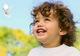 Как в Днепре получить путевку на оздоровление ребенка-льготника