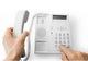 20 февраля состоится прямая телефонная линия на тему: «О предоставлении жилищной субсидии в денежной форме»