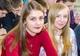 На Днепропетровщине стартовал конкурс бизнес-планов для студентов