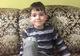 Без нашей помощи не сможет победить гепатит С 5-летний Тимофей Аксёнов!