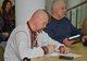 Ветераны АТО могут получить гранты на профессиональное образование от Евросоюза