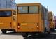 В Днепре за 4,2 миллиона гривен разработают транспортную модель города
