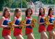 Днепропетровщина – в пятерке лидеров всеукраинского рейтинга по неолимпийским видам спорта