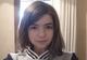 Девочке из Днепра с редчайшим заболеванием очень нужна наша помощь